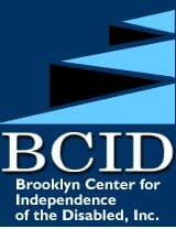 Brooklyn Center for Independence of the Disabled
