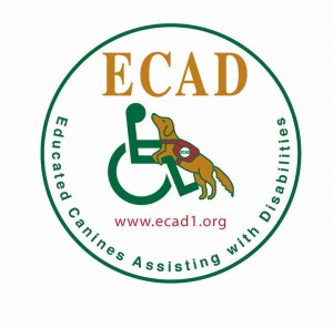East Coast Assistance Dogs, Inc.
