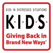Kids in Distressed Situations