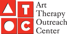 Art Therapy Outreach Center