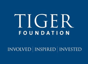 Tiger Foundation