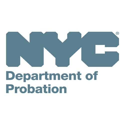NYC Dep't of Probation