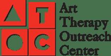 Art Therapy Outreach Center