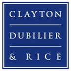 Clayton Dubilier and Rice